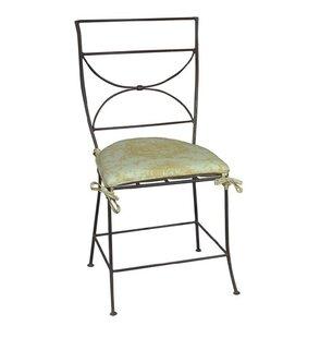 Chittening Bistro Dining Chair