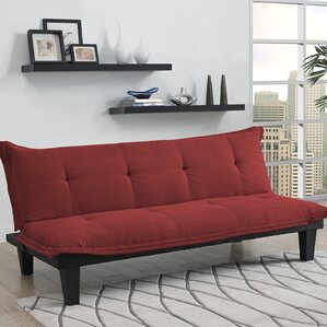 bane convertible sofa - Futon Sofa Beds