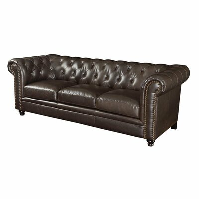 Chesterfield Sofas You Ll Love In 2019 Wayfair