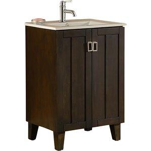 Https secure img2 fg wfcdn com im 31519698 resiz . 24 In Vanity With Sink. Home Design Ideas