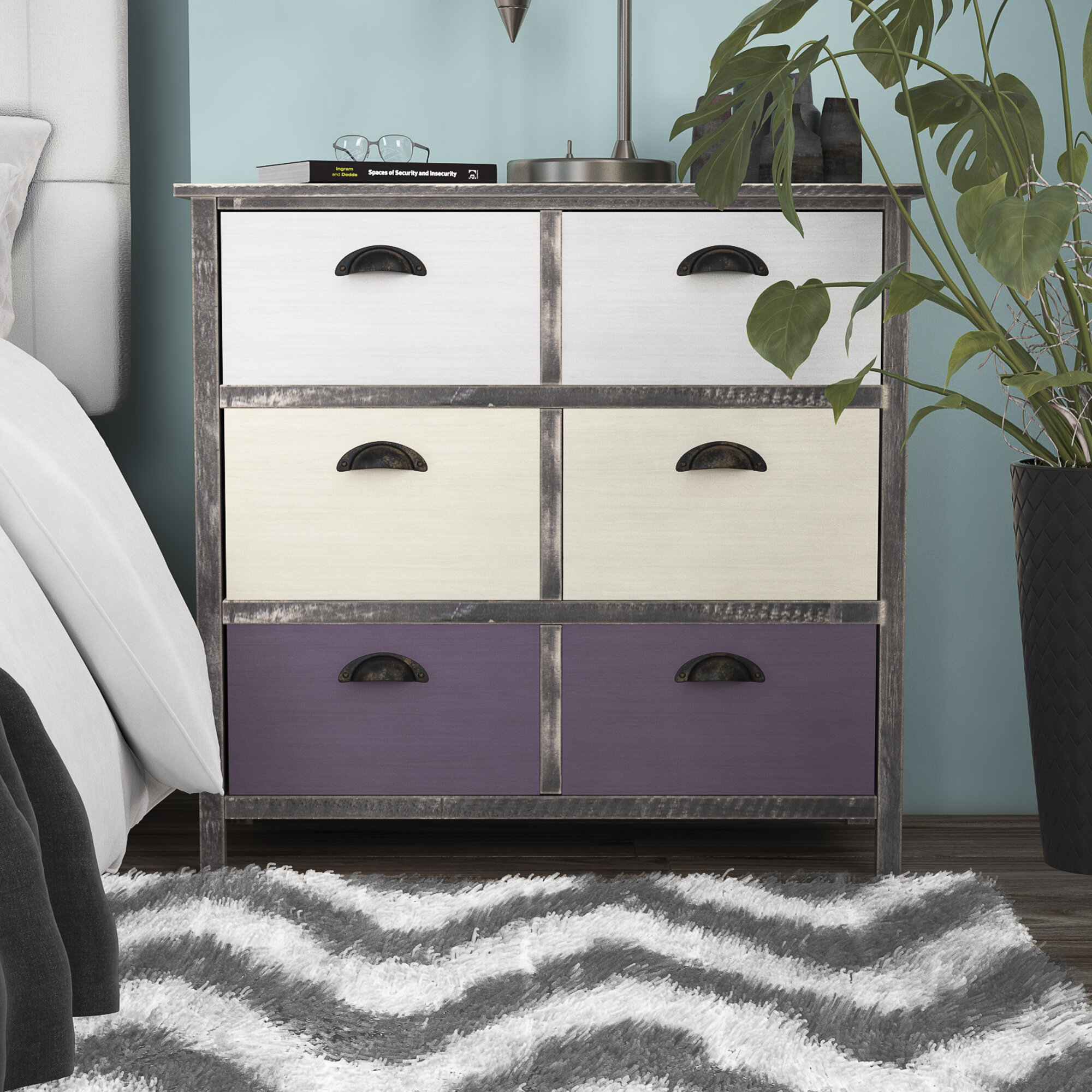 dorel pin drawer chest products living drawers blaine dresser of