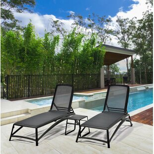 Nardi Patio Furniture.Nardi Wayfair Ca