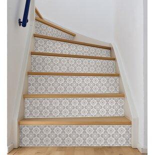 Stair Riser Decals | Wayfair