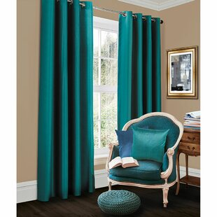 Search Results For Teal Curtains