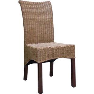 Tontouta Dining Side Chair