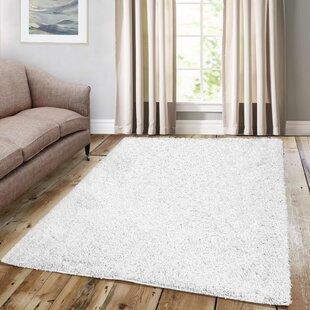 . Soft Bedroom Rug   Wayfair