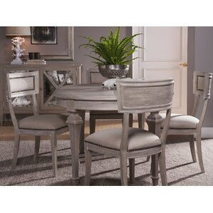 Apertif 5 Piece Extendable Dining Set by ..