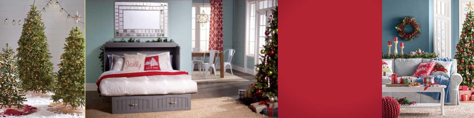 Background_image Big Holiday Sale