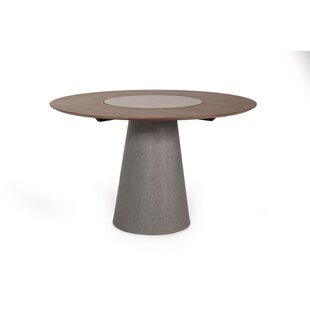 Cahill Round Dining Table