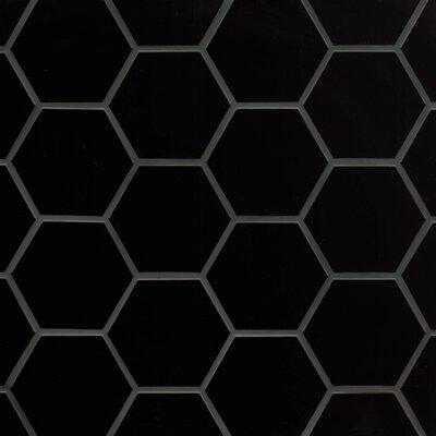 Find The Perfect 3 5 Inch Hexagonal Tile Wayfair
