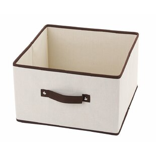 Merveilleux Closet Dresser Drawer Foldable Fabric Storage Bin