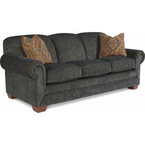 MacKenzie Premier Sofa  sc 1 st  Wayfair & La-Z-Boy Sofas Youu0027ll Love | Wayfair islam-shia.org