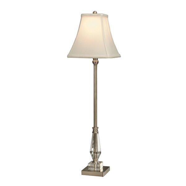 Buffet lamps youll love wayfair