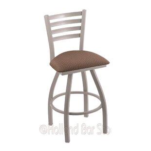 Extra Tall Bar Stools 34 Inch Seat Height Wayfair