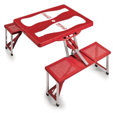 Picnic Tables Youll Love Wayfair - High end picnic table