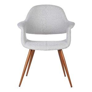 Estella Arm Chair by Langl..