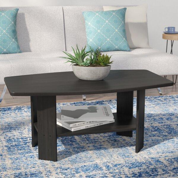 Simple Coffee Table Wayfair
