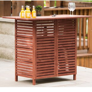 b6a81099bbf Patio Bars   Sets You ll Love