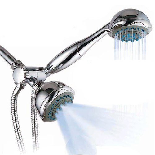 accessories first online that option catalogues the a one can have on two faucet get now heads s parts delta browse forklifts in prominent shower best traditional and rely to pleasing facts you also manufacturers from