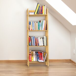 save - Funky Bookshelves