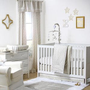 Crib Bedding Sets You\'ll Love | Wayfair