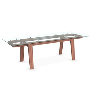 Maestro Extendable Dining Table
