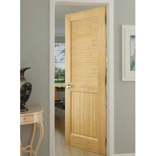 wood interior doors you ll love wayfair