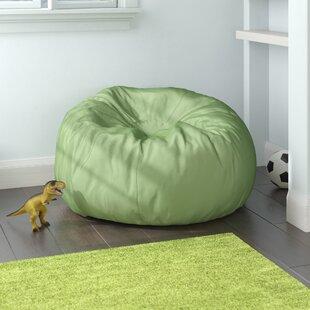 Admirable Patriots Bean Bag Wayfair Andrewgaddart Wooden Chair Designs For Living Room Andrewgaddartcom