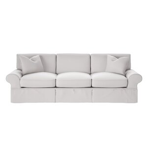 Wayfair Custom Upholstery? Casey Sofa