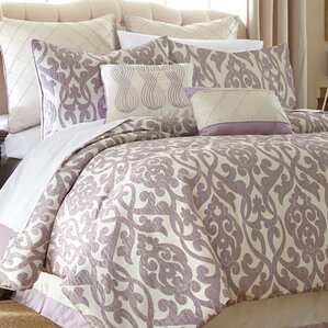Comforter Sets You\'ll Love | Wayfair