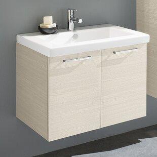 bathroom vanity and sink combo. 28  Single Bathroom Vanity Sink Combo Wayfair