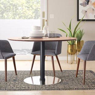 Jenning Dining Table