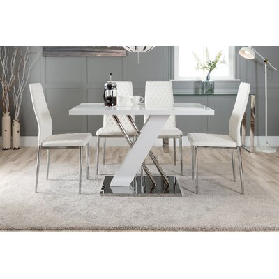 Dining Table Sets Kitchen Table Amp Chairs You Ll Love