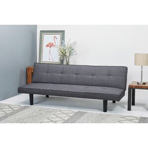 Chantal Convertible Sofa b..