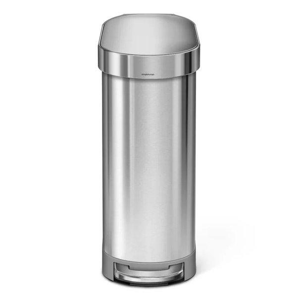 Kitchen Trash Cans Youu0027ll Love In 2019 | Wayfair