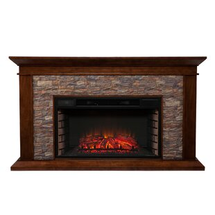 electric fireplaces at great prices wayfair rh wayfair com Compare Electric Fireplace Inserts Electric Fireplace Log Inserts