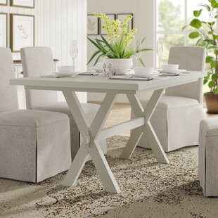 Moravia Dining Table