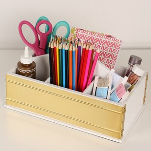 decorative office supplies. Fine Office Industrious Desktop Office Supply Caddy Organizer And Decorative Supplies A