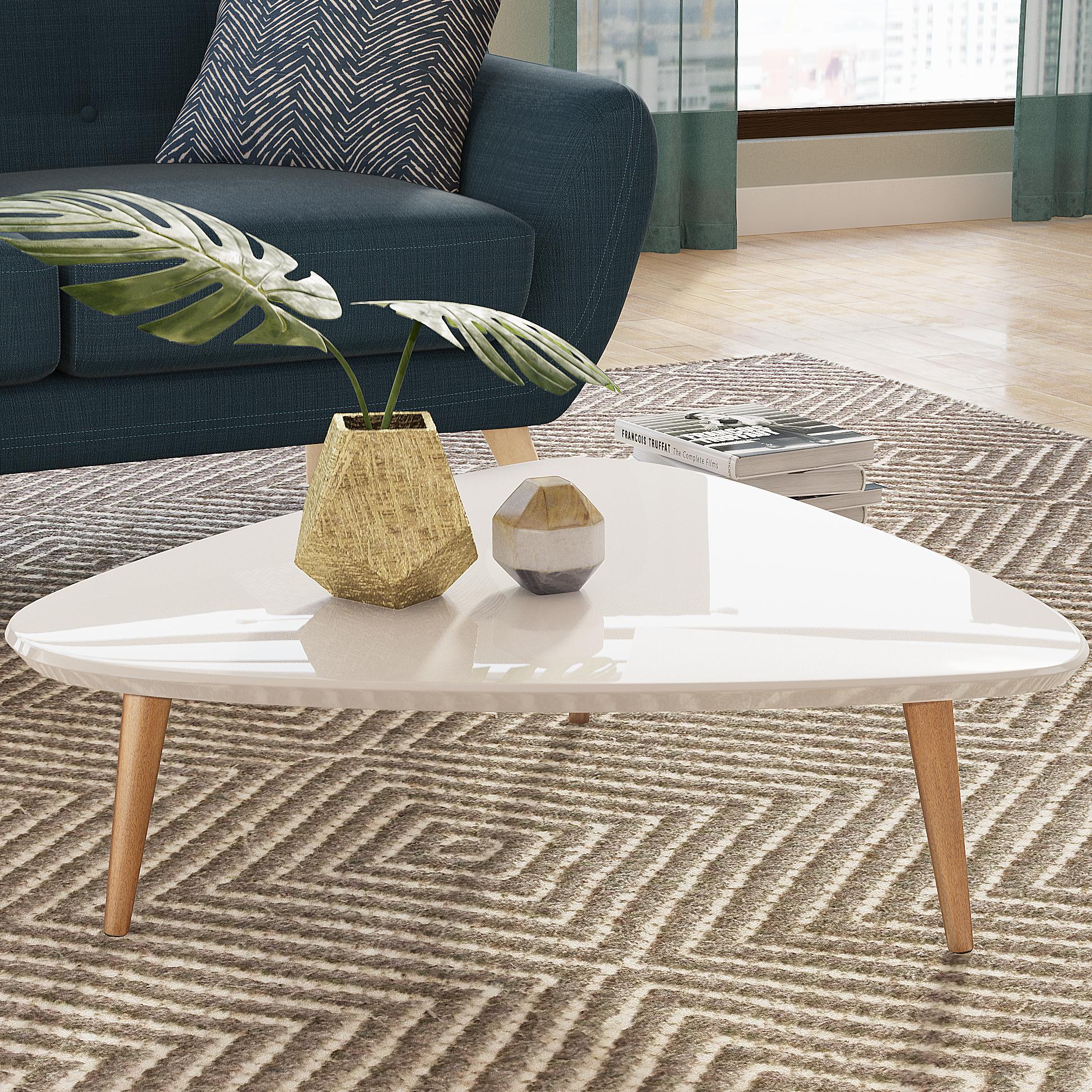 Magnificent Modern Small Space Furniture Allmodern Download Free Architecture Designs Grimeyleaguecom