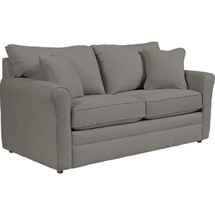 Leah Supreme ComfortTM Sleeper Sofa