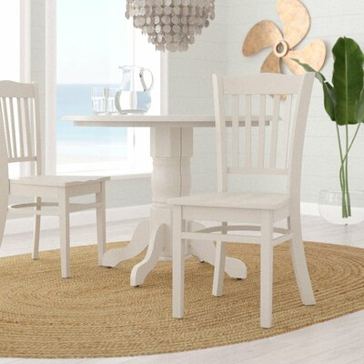 White Kitchen Amp Dining Chairs You Ll Love In 2019 Wayfair