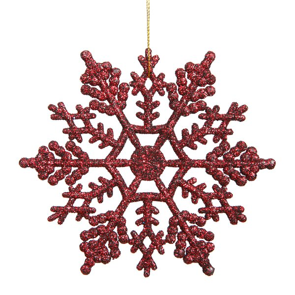 Home Made Modern Craft Of The Week 2 Rustic Christmas Stars: Christmas Ornaments You'll Love