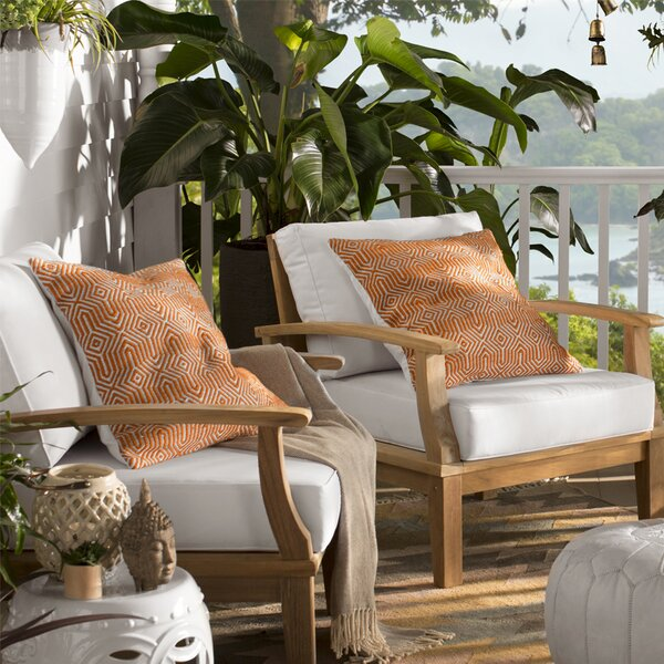 Patio Chairs You'll | Wayfair on home casual patio furniture cushions, home goods patio furniture, home trends patio furniture parts, home casual replacement slings,