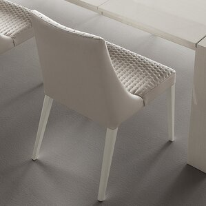 Domino Chair (Set of 2) by Rossetto USA