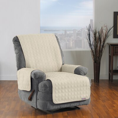 save to idea board bone stretch tcushion recliner slipcover