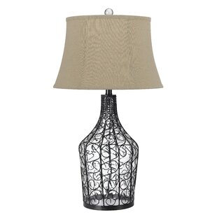 150 Watt 3 Way Table Lamps Wayfair