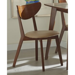 Xander Side Chair (Set of 2)