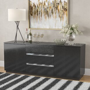 La Mirada Sideboard Cheap