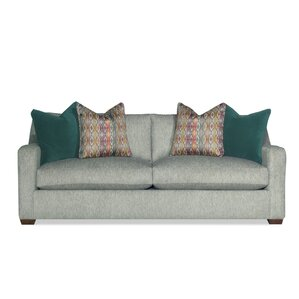 Carter Sofa by Aria Designs