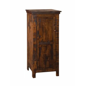 Brewster Jelly Armoire by Just Cabinets Furniture and More